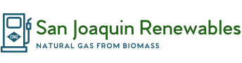 San Joaquin Renewables Logo